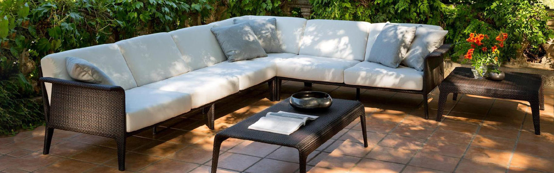 Buy Rattan Furniture at Best Prices - Shop at Weavecraft